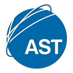 UK agency chosen to develop global digital presence for AST
