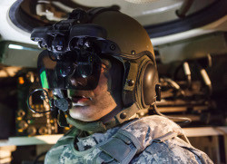 Elbit Systems IronVision