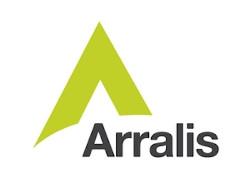 Arralis
