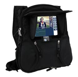 Quicklink Midi Backpack