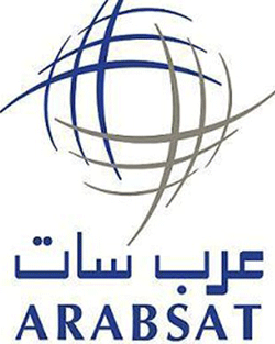Arabsat and Divona provide high speed broadband at SAHRI International Challenge