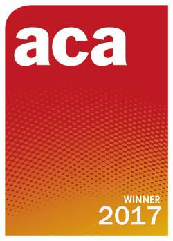 ACA Winner 2017