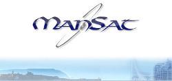 ManSat