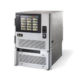 GEN IV TouchPower LF Display