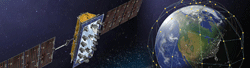 """LeoSat joins forces with ESA on """"Satellite for 5G"""""""
