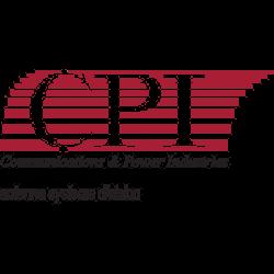 CPI Antenna Systems