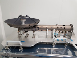JUICE Medium Gain Antenna subsystem_Copy SENER