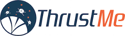 ThrustMe