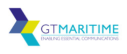 GTMaritime