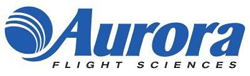 Aurora Flight Sciencies