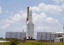 Intelsat 37e launch