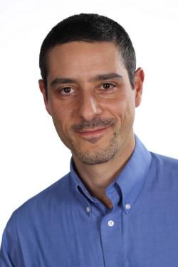 Pablo Argon