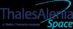 Thales Alenia Space and Maxar Consortium achieve significant milestone for Telesat's LEO satellite c