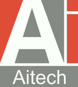 Aitech enables space innovation small geostationary communications satellites from Astranis