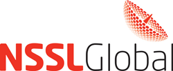 NSSLGlobal acquires Station 711 business unit from MX1