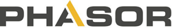 Phasor and Astronics announce strategic agreement to bring breakthrough SATCOM antenna to business a