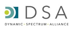 Dynamic Spectrum Alliance