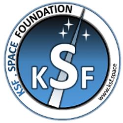 KSF Space
