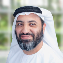 Thuraya appoints Acting CEO
