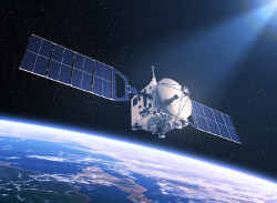 mu Space issues proposal request to build a satellite covering Asia-Pacific