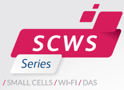 SCWS Series