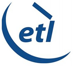 ETL Systems helps Liquid Telecom ensure continual connectivity in Africa