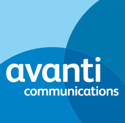 Avanti Communications signs $10 million contract with Viasat