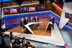 Eurosport 1HD