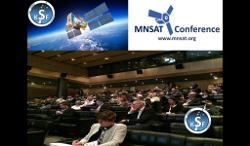 MNSAT KSF SPACE 2018