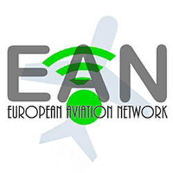 Network completed: EAN ready to take off!
