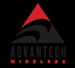 Advantech Wireless Technologies