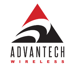 Advantech Wireless wins orders totaling over $2M for its redundant SSPAs and satellite converters