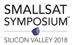 SmallSat Symposium