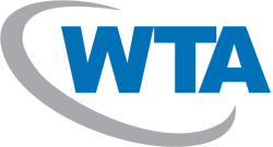du receives full certification of its teleport from WTA