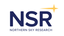 NSR report: Maritime VSAT connectivity reaches tipping point