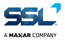 Satellite built by Maxar Technologies' SSL for Indonesia's largest telecom company is performing pos