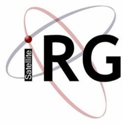 GovSat's Russ Hogan joins the Satellite Interference Reduction Group as a Director