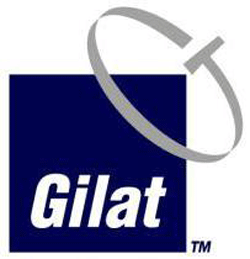 Gilat