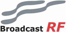 Broadcast RF