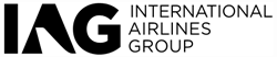 IAG launches Wi-Fi on shorthaul flights