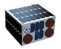 ELSA-d target satellite credit SSTL