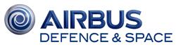 Airbus sells its shares in Atlas Elektronik