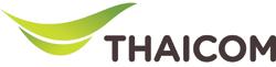 CommunicAsia 2018: Thaicom to showcase latest cutting-edge platforms for maritime and broadcast indu