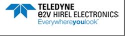Teledyne e2v HiRel Electronics