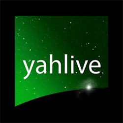 Yahlive adds 16 exclusive channels to its Arabian Maghreb bouquet