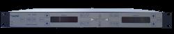SpacePath SPC 1U01 1-1 controller