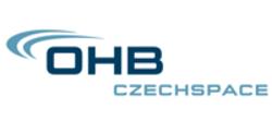 OHB Czechspace