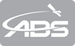 ABS announces new Executive Management changes