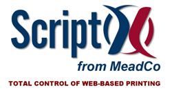 ScriptX