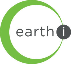Severn Trent Water enlists Earth-i to identify and combat water leaks using sophisticated data analy